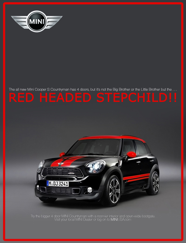 ad-mini-red-countryman